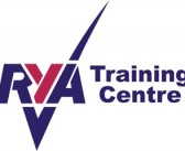 RYA Level 1 Dinghy Sailing Course at Marconi SC