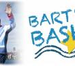Barts Bash Andrew