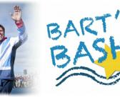 Barts Bash 2016