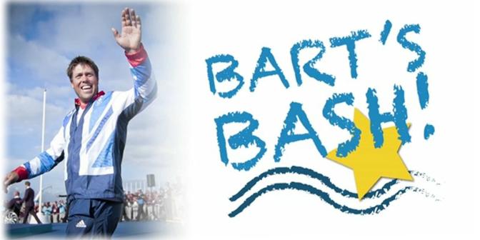 Barts Bash 2015