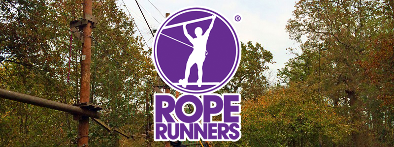 rope-runners