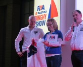 RYA Champion Club Status for Marconi