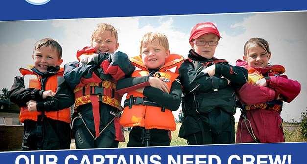 2015 Marconi Sailing Club Open Day