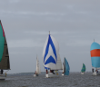 marconi_cup_start_2015