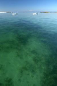 Iles de Glenan