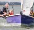 sailing-club-open-day