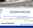 cruiser racing header 4th June