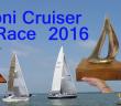 2016_cruiser_race_banner