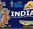 indian-rickshaw-run