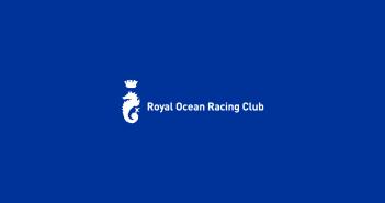 The RORC North Sea Race