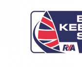 Marconi to Participate in British Keelboat League