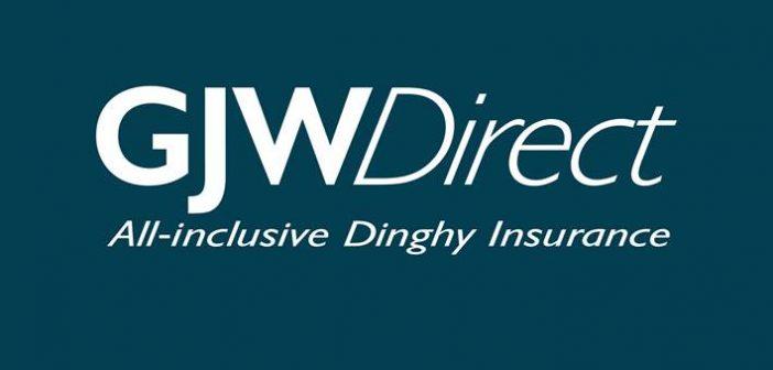 GJW Direct Boat Insurance