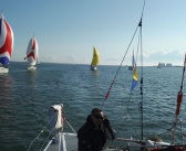Marconi Cruiser Long Distance Inshore Event (RESULTS)