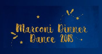 Marconi Sailing Club Dinner and Dance