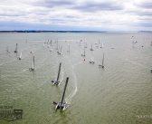 2019 East Coast Piers Race