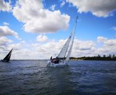 Cruiser Racing is Back at Marconi SC